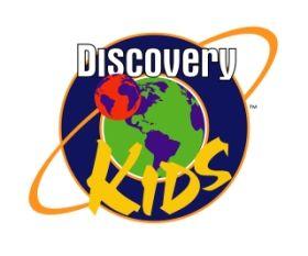 discovery kid ar: